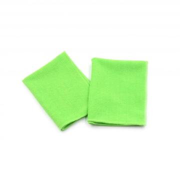 strong absorbent car cleaning cloth magic cleaning towel