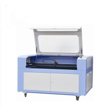 Tomb Stamp Acrylic Laser Engraving And Cutting Machine