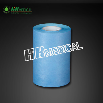 Disposable PP fabric Coating PE film