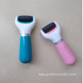 Popular Use Battery Operate Electric Disposale Foot File