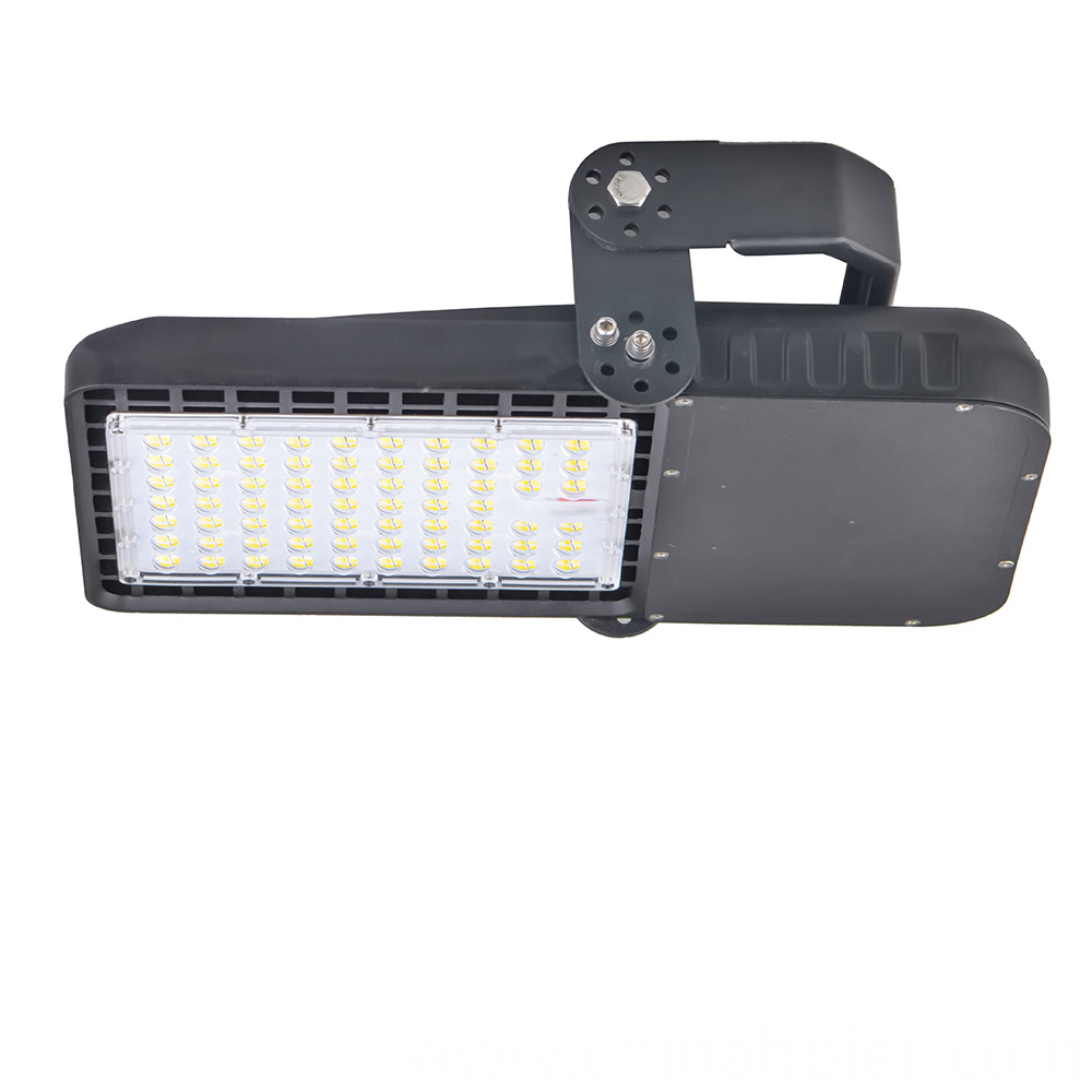 Dimmable Led Flood Lights (8)