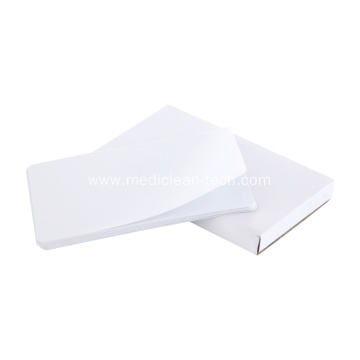 Magicard Compatible Retransfer Cleaning Cards