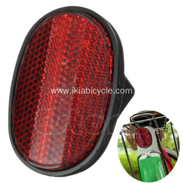 Road Bike Rear Reflectors