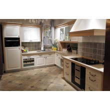 KRACKE Furniture Kitchen Cabinet
