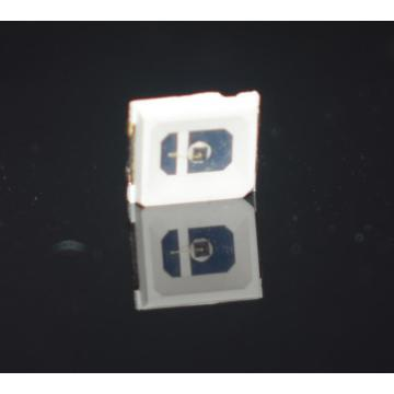 IR LED 850nm 2835 SMD 0.1W Tyntek Chip