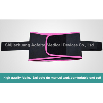 Best aerobics exercise elastic running waist belt