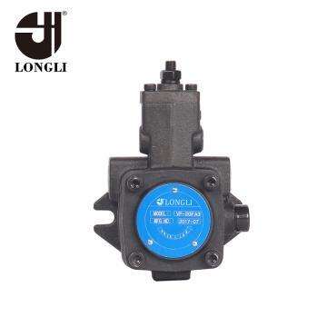 High quality Variable Displacement Vane Pump