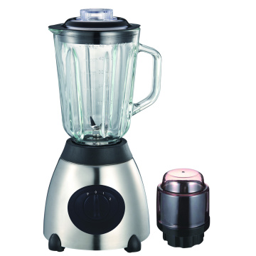 best price food blender and procerssor