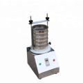 Grading Sieving machines Mini Sifter