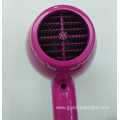 1900-2000W High Power Concentrator Nozzle Hair Dryer