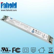 100W 12V Constant Voltage Strips Lights Led Driver