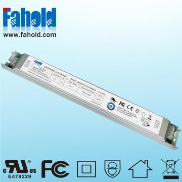 100W 12V Konstante Voltage Strips ljocht Led Driver