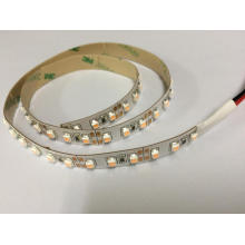 Hotsale 12/24V White 3528 30D decoration led strip