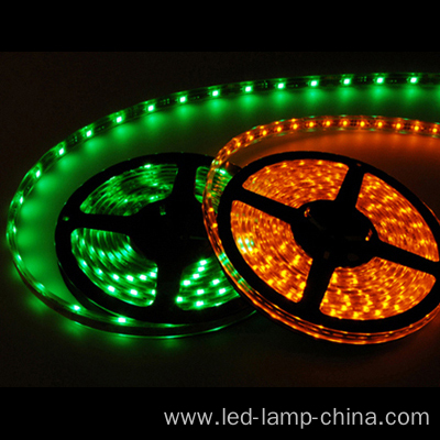 30leds/M LED Strip 5050 SMD Magic Pixel LED Strip Lights APA102 SK9822