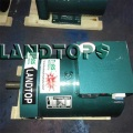 LANDTOP 240v ST Single Phase 3000 Watt Generator