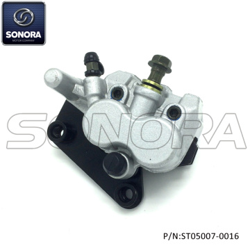ZNEN SPARE PART ZN50QT-30A Front Brake Caliper (P/N:ST05007-0016 ) Top Quality