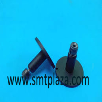 China for Smt Fuji Nozzle Holder FUJI XP141 NOZZLE 1.3MM ADEPN-8090 export to Netherlands Manufacturers