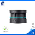 6W IP68 led underwater lamp led landscape light