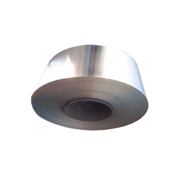 Aluminum Alloy Coil Standard ASTM wholesale Aluminum Strip