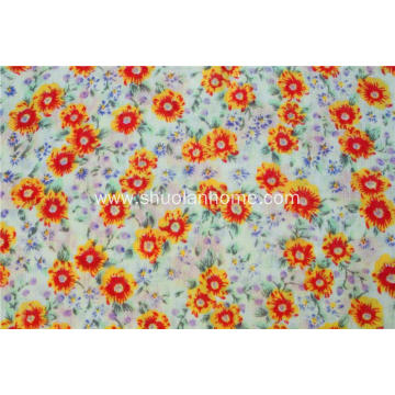90 polyester 10 cotton tc fabric