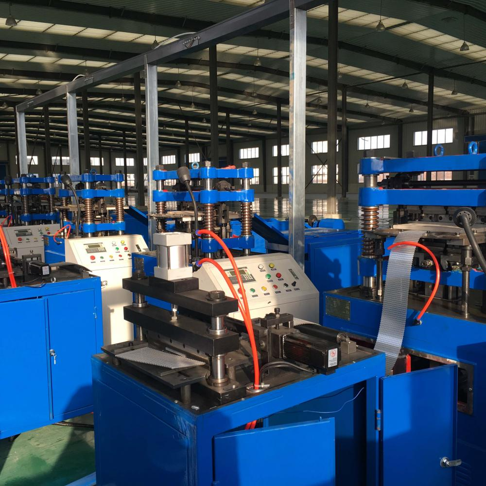 Water Cooled Oil Cooler System