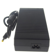 19V 7.7A 146w laptop power supply for Acer