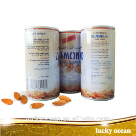 almond juice drink 180ml plant protein drink