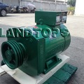 400V Three Phase Diesel Generator Alternator Price
