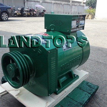 3 Phase Alternator Generators Price 20KVA