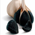 The FDA certified peeled black garlic