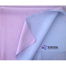 High Quality for  Home Textile Wool Fabric For Women supply to Puerto Rico Manufacturers