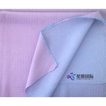 Home Textile Wool Fabric For Women