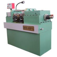 Z28-200 type Hydraulic Thread Rolling Machine