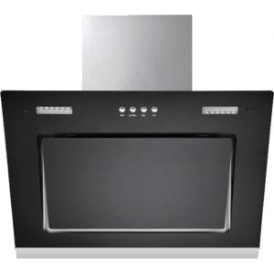 ANCY - C903 lampblack machine