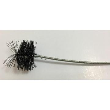 "Percell 20"" Dual-Head Spring Aquarium Tube Brush"