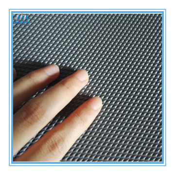 EVA mat kitchen mats can be cut in Mats