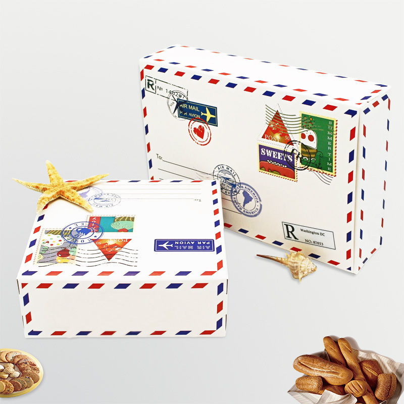 bakery_package_box (1)