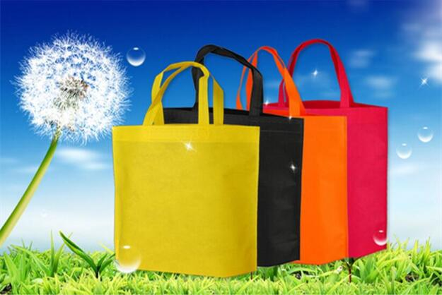 Promotional eco bag supplier & manufacturer