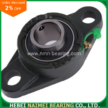UCFL Series Pillow Block Bearing UCFL205-16
