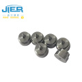 high Wear Resistance Nozzles For Spinning Machine
