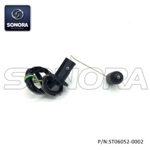 BAOTIAN Spare Parts BT49QT-12F3 Fuel Sensor (P/N:ST06052-0002) Top Quality