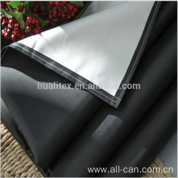 Polyester Oxford Cloth