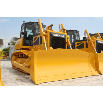 Shantui SD42-3 large crawler type bulldozer spare parts