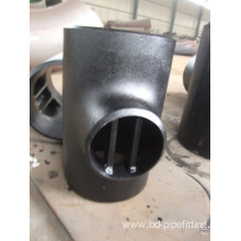 ASTM A234 Wp11 Equal Tee