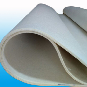 High Quality Thickness Nomex Heat Transfer Printing Felts
