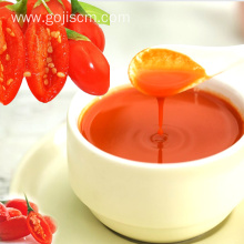 High Quality Fresh GoJi Berry Juice