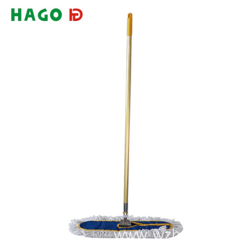 Heavy Duty Floor Mop Wiper Brands