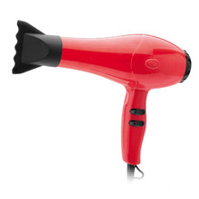 China for Anion Blower Hot Professional Fast Drying Salon Grade Hooded Hair Dryer export to Germany Importers