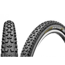 Continental Mountain King Tubeless Ready Tyre
