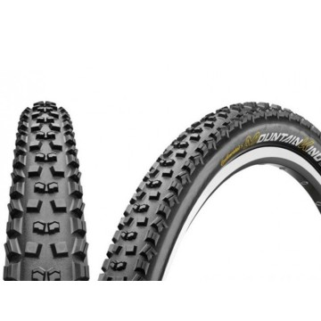 Continental Mountain King 29er Tubeless Ready Tyre